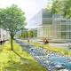 Lyseparken - KU: Klima, Miljø, Energi, IT