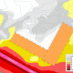 Lyseparken - Støyfagleg vurdering